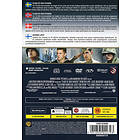 Flags of Our Fathers - (2-Disc)