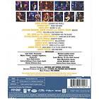 James Taylor: Musicares Salutes (US)
