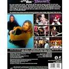 Megadeth: VH1 Behind the Music