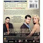 Nip/Tuck - Complete Season 4 (US)