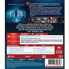Iron Man 3 (3D)