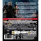 G.I. Joe: Retaliation (3D)