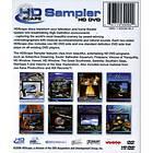 HDscape Sampler (US)