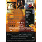 Spider-Man (2002) - Special Edition (2-Disc)