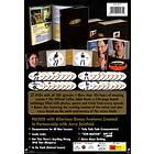 Seinfeld - Säsong 1-9 Monsterbox