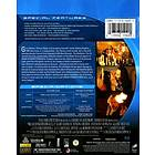 Bram Stoker's Dracula - Collector's Edition (US)