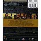 Troy - Director's Cut (US)