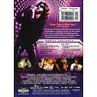The Doors - 15-year Anniversary Edition (US)