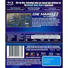 Die Hard 2: Die Harder (AU)