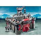 Playmobil Knights 6001 Örnriddarnas Slott