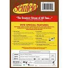 Seinfeld - Season 9 (US)