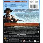 Wyatt Earp (US)