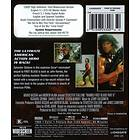 Rambo: First Blood Part II (US)