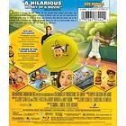 Bee Movie (US)