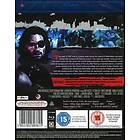 Escape from New York (UK)