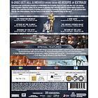 Star Wars - The Complete Saga