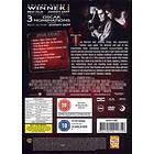 Sweeney Todd: The Demon Barber on Fleet Street - 2-Disc Special