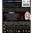 L.A. Confidential - Special Edition (US)