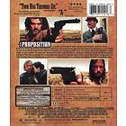 The Proposition (US)