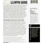 Inside Llewyn Davis - Criterion Collection (US)
