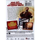 Sold out: A Threevening With Kevin Smith (US)