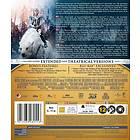 The Huntsman: Winter's War (3D)