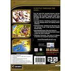 Empire Earth II (PC)