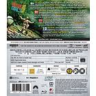 xXx: Return of Xander Cage (UHD+BD)