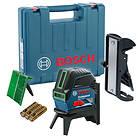 Bosch GCL 2-15 G + RM1