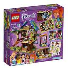 LEGO Friends 41335 Mias Trädkoja