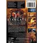 Stargate - Ultimate Edition (US)