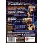 Coupling - Complete Season 2 (UK)