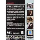 Stalker (1979) (UK)