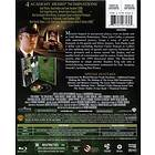 The Green Mile - Digibook (US)