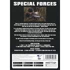 War File: Special Forces (UK)