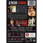 Scarface - Collector's Edition