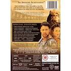 Gladiator - 2-Disc Edition