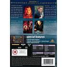 Stargate SG-1 Volume 11