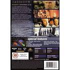 Stargate SG-1 Volume 17