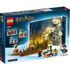 LEGO Harry Potter 75964 Adventskalender 2019