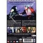Highlander - Collector's Edition