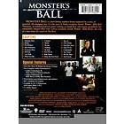 Monsters Ball (US)