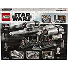 LEGO Star Wars 75292 The Mandalorian Bounty Hunter Transport