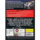 True Romance - 2-Disc Special Edition (UK)
