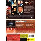 Tomorrow Never Dies - Special Edition
