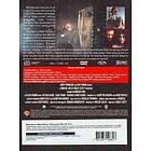 Blade Runner - Director's Cut (UK)