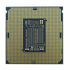 Intel Core i5 10600K 4.1GHz Socket 1200 Box without Cooler