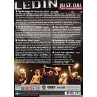 Ledin -Just Då-