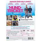 Hundtricket: The Movie