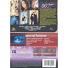 Älskade Spion - Special Edition